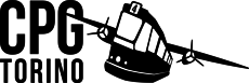 Cpg Torino - Centro per il Protagonismo Giovanile, Strada delle Cacce 36