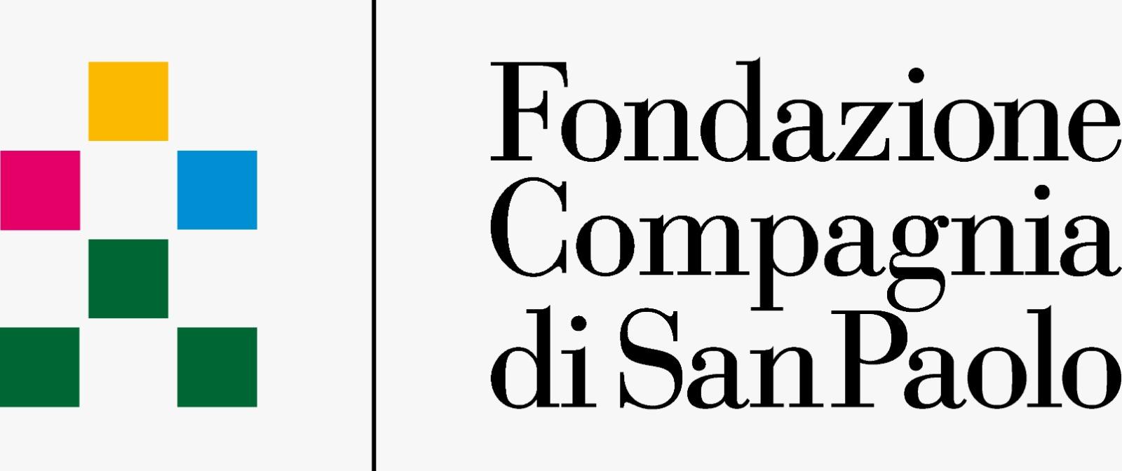 Fondazione Compagnia di San Paolo
