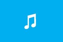 Categoria Musica