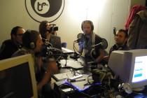 CPG Strada delle Cacce - RADIO TRIP