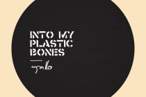 Into My Plastic Bones - Fallo