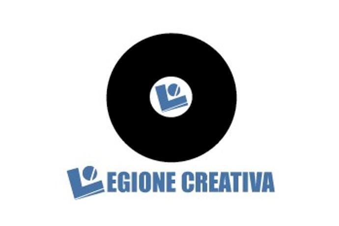 legione creativa