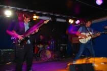 Taxmen - Pagella non solo rock 2010