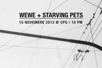 wewe-starving
