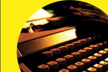libro giallo personalizzato
