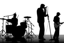 band-edi