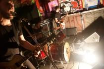 planks-band-live-2012-570x380