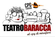 Teatro Baracca