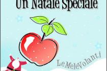 NATALE speciale logo.ai