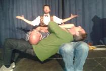 Teatro Baracca_giocolerie raul 1