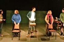 doppio appuntamento teatro 2