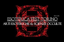 ESOTERICA FEST