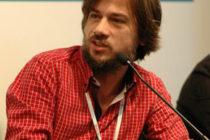 Fabrizio Galassi_01