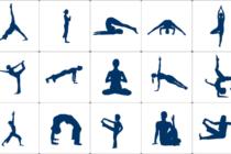 corsi-yoga-870x523