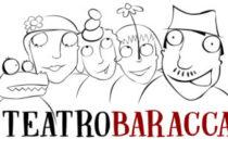 LOGO-TEATRPBATRACCA-NEW-x-web-340x203