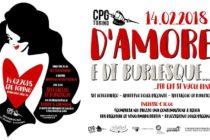 burlesque14feb