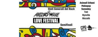 arezzowave