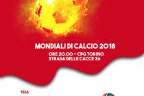 LOCANDINA MONDIALI CPG 2018 web