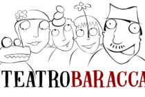 LOGO TEATROBATRACCA NEW x web