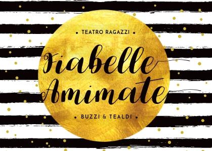 fiabelle animate