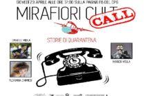 #mirafioricall 9 formato sito