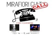 #mirafioricall112