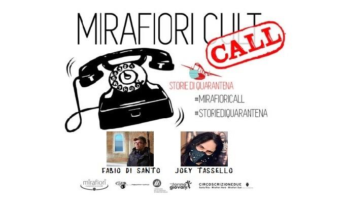 #mirafioricall 15