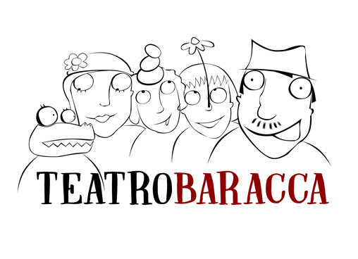 TeatroBaracca